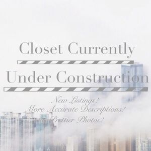 Other - ⚠️UNDER CONSTRUCTION⚠️